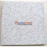 Promotie Graniet & de Marmeren Tegel van de Vloer van de Steen/de Tegel van de Bevloering
