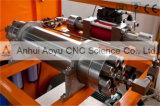 3 -Axis getto d'acqua di taglio automatico ( con CE )