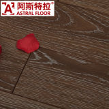 Nuevo producto HPL Suelo laminado seda superficie de suelo (AN1903)