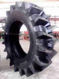 Neumático estupendo Pr-1 6.00-12 del campo de arroz 7.50-16 8.3-24 9.5-24 11.2-24 12.4-28 14.9-24 16.9-34