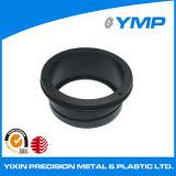 ISO9001 de mecanizado CNC de piezas con gran precisión de giro