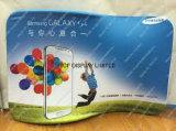 Exposición telón de fondo Pop-up display Stand Banner estructura modular flexible pantalla portátil personalizado