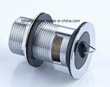 China Factory Best Price Sanitary Fitting