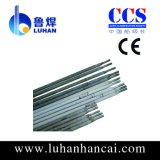 CER Diplomschweißens-Elektroden Material) (des legierten Stahls E7018-G