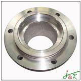 Hete Verkoop! Het Afgietsel van de Matrijs van de Legering van het aluminium van Grote Fabriek B101