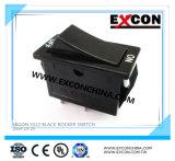 前科者のよい価格の電子ロッカースイッチSs22