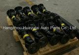 31512-2203010 ejes impulsores