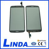 Boa qualidade para o toque mega do digitador 6.3 I9200 da galáxia de Samsung