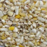 Trieuse de couleur des graines pour Niblet