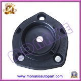 Soem Suspension Shock Support Bearing Strut Mounting für Toyota Caldina