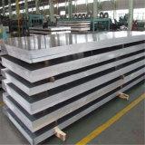 Haut de la qualité 5083 5052 6061 6182 Plaque en alliage en aluminium de haute précision