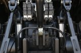 Alimentador de la rueda 230HP Waw Agriculturel de Waw 4 para la venta