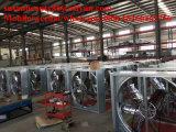 De Ventilator van het Roestvrij staal van de Luchtcirculatie Fan/430 van de serre/van het Huis van het Gevogelte