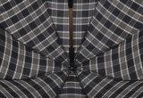 Ломкая Двойн-цель Walking Stick Umbrella с Adjustable Handle (SU-0023AAFH)