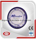 Fabricación auta-adhesivo impermeable del betún de cinta que contellea
