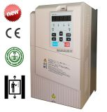 B950L Aufzug-Inverter
