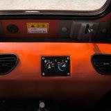 Certificazione del Ce tutto il fornitore del carrello elevatore del terreno una capienza di 3 tonnellate