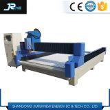 macchina di legno rotativa del router dell'incisione di taglio di CNC Carver della copia 3D