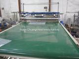 Starkes Plastic Bag Cutting Machine mit Flying Cutter