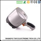 Projector de aquecimento de Rechargeabel da lâmpada brilhante elevada do diodo emissor de luz do CREE