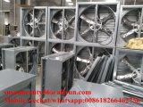 Jinlong 가금 경작 섬유유리 판매 저가를 위한 산업 배기 엔진