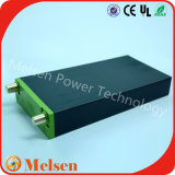 Pack batterie imperméable à l'eau d'ion de lithium de qualité avec la caisse résistante aux chocs 12V/24V/48V 30ah d'ABS