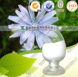 Zuur 1~4% van Cichoric van het Uittreksel van Purpurea van Echinacea
