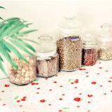 De multifunctionele Matten van de Lijst van de Kop van het Voedsel