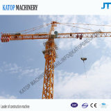Förderung hoher Qaulity vorbildlicher Tc7032 Turmkran
