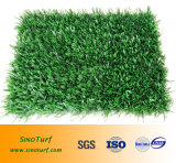 25mmのInfillのフットボール、サッカー、ホッケー、Futsalのための自由な人工的な泥炭の草