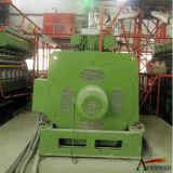 Le mazout lourd Power Plant15MW (4X3MW+2X1.2MW) les groupes électrogènes