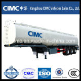 中国New Fuel Tanker Prices、Truck Aluminum Fuel Tanks、Fuel Tanker Truck Capacity 40-50cbm