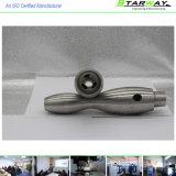 Industrieller Service Custome CNC-maschinell bearbeitenteile