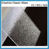 계산된 유리, 장식무늬가 든 유리 제품, 계산된 플로트 유리