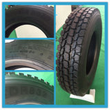 Long-Haul Fabricant Snow Tire Scrap Tire Prices 11r22.5 Taiwan Tire Radial Truck Tire