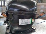 de Machine van het Ijs van de Kubus van het Type 60kgs Undercounter voor het Gebruik van het Restaurant