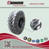 Il trattore gomma i pneumatici agricoli delle gomme R1