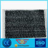ナトリウムの基礎ベントナイトの防水毛布