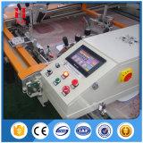 Tela plana de alta precisão máquina de impressão