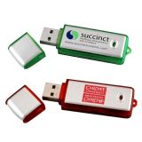 USB 섬광 드라이브 USB 지팡이 엄지 USB 메모리 카드 OEM 인쇄 로고 플래시 디스크 USB 2.0 플래시 카드 Pendrives 기억 장치 지팡이 플래시 디스크