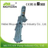 アルカリ抵抗ポンプ、Tempreture高圧高い石油化学プロセスポンプ