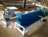 A reciclagem PE& PP Dry-Wet Máquina de Grãos