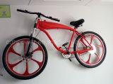 Motor De Bicicleta Gasolina / 2.4L /3.75L Cadre coloré