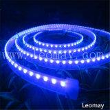 Illuminazione di striscia di SMD 335 LED con l'alta qualità