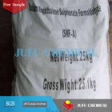 Naftaleno formaldeído a 5% em pó FDN