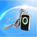 Lector de huellas dactilares con el USB ( ZK7500 )