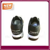 أسلوب جديد جار رياضة أحذية بالجملة