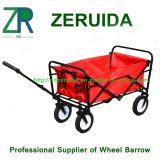 アメリカのMarketのための製造Supply Folding Utility Wagon
