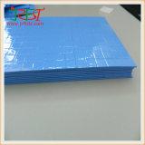 Jrf Pm150 열 전도성 실리콘 간격 패드