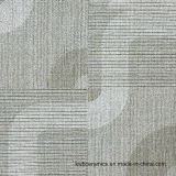 60X60cmのカーペットのタイルの磁器の床タイル(KSM66575)